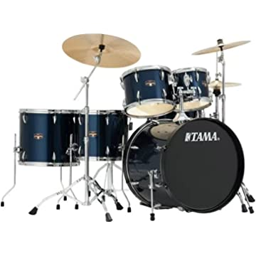 best Tama Imperialstar reviews