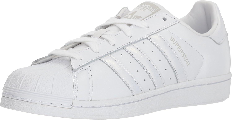 dobrze out x 100% autentyczności na stopach zdjęcia Women's Superstar Sneaker