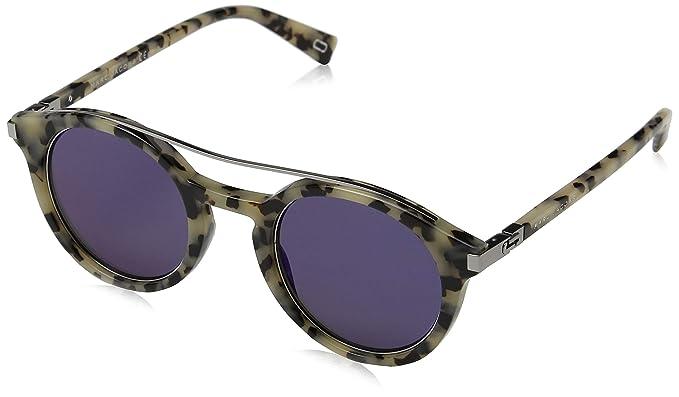 Marc Jacobs Marc 87/F/S 36 8XH 54, Gafas de sol para Mujer ...