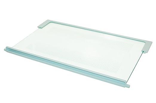 Kühlschrank Zubehör : Baumatic 0060802214 kühlschrankzubehör einlegeböden refrigeration