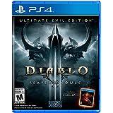 Diablo 3 - PlayStation 4 - Standard Edition