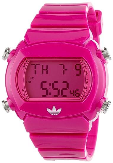 Adidas ADH6083 unisexo Relojes