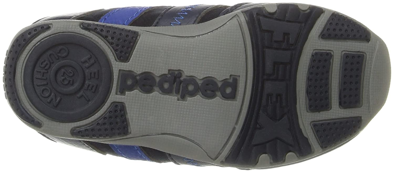 pediped Gehrig Sneaker Toddler//Little Kid