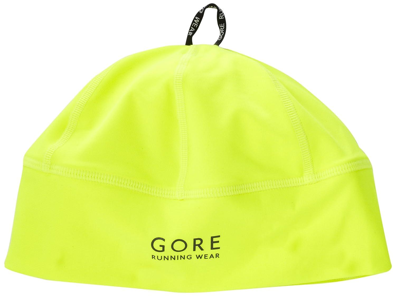 Gore Running Wear Mütze Magnitude Running, Einheitsgröße Einheitsgröße