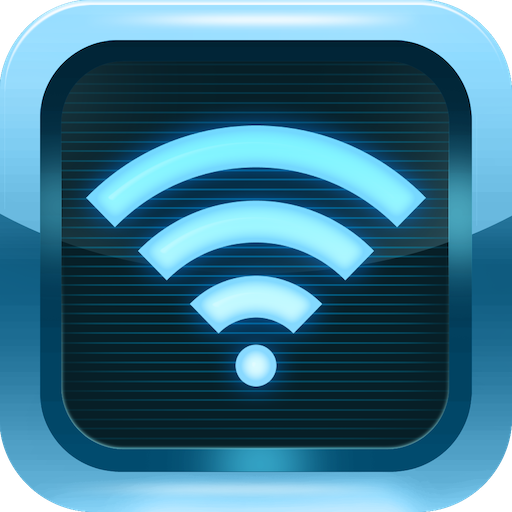 wi fi booster app - 6