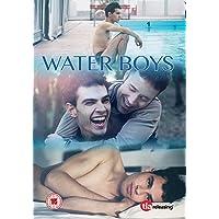 Water Boys [Edizione: Regno Unito] [Edizione: Regno Unito]