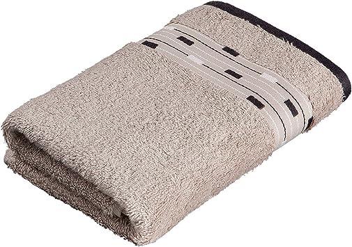 ash frottana Magic Waschhandschuh 15 x 20 cm aus 100/% Baumwolle