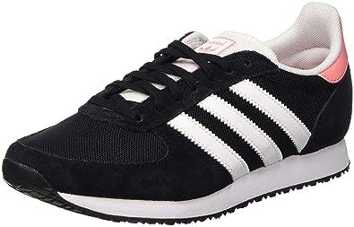 adidas chaussure zx racer