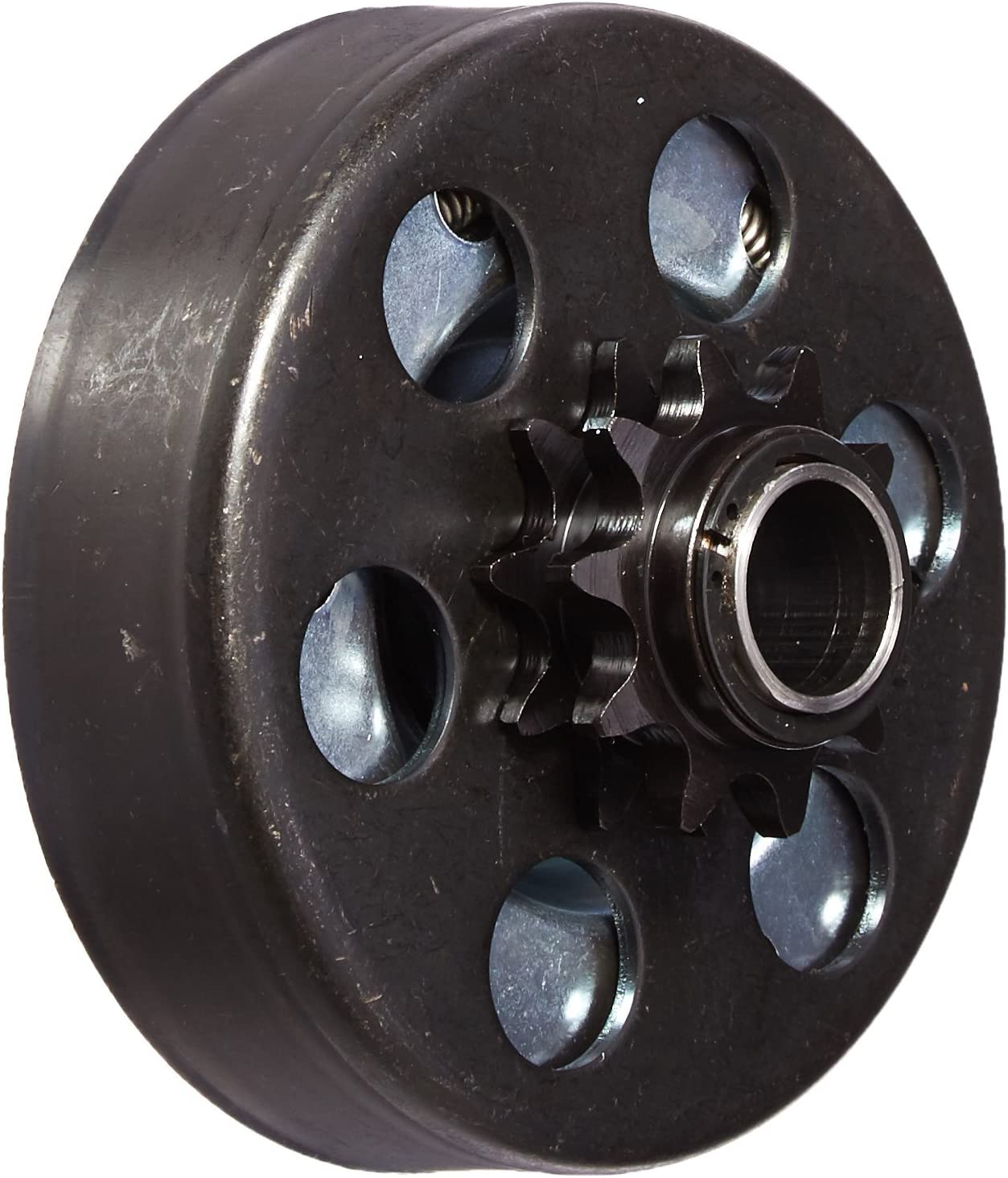 Amazon.com: Maxpower 457 Max clutch de torque: Jardín y ...