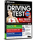 Driving Test Success ALL Tests 2009/2010 Edition (PC)