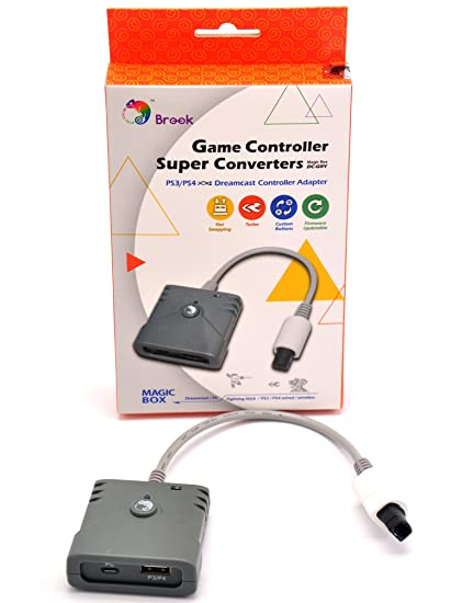 Dreamcast Controller Usb Wiring Diagram | Wiring Diagram