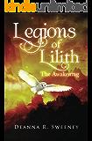 Legions of Lilith: The Awakening