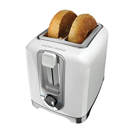 steel bagel stainless src homdox noneimg brushed cndirect com us toaster prod slice with silver p