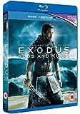 Exodus - Gods And Kings [2014] [Region Free]