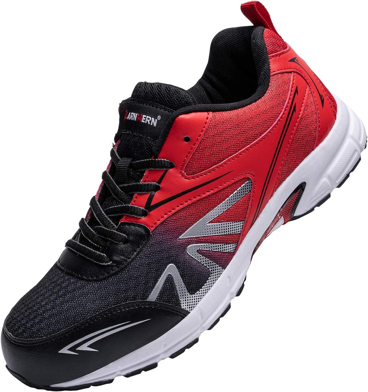 Zapatillas Hombres Mujers Zapatos de Deporte Gimnasio Sneakers Deportivas Padel Transpirables Casual