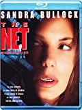 The Net (1 Blu-ray)