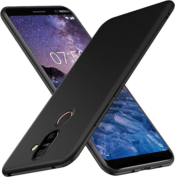 Migliori Cover Iphone 6 Plus Amazon 2020 - Dopo 216 ore di