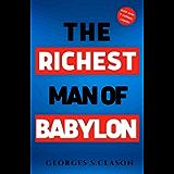 The Richest Man In Babylon - Original Edition