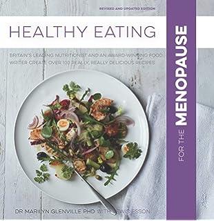 Diet meal plan app photo 8