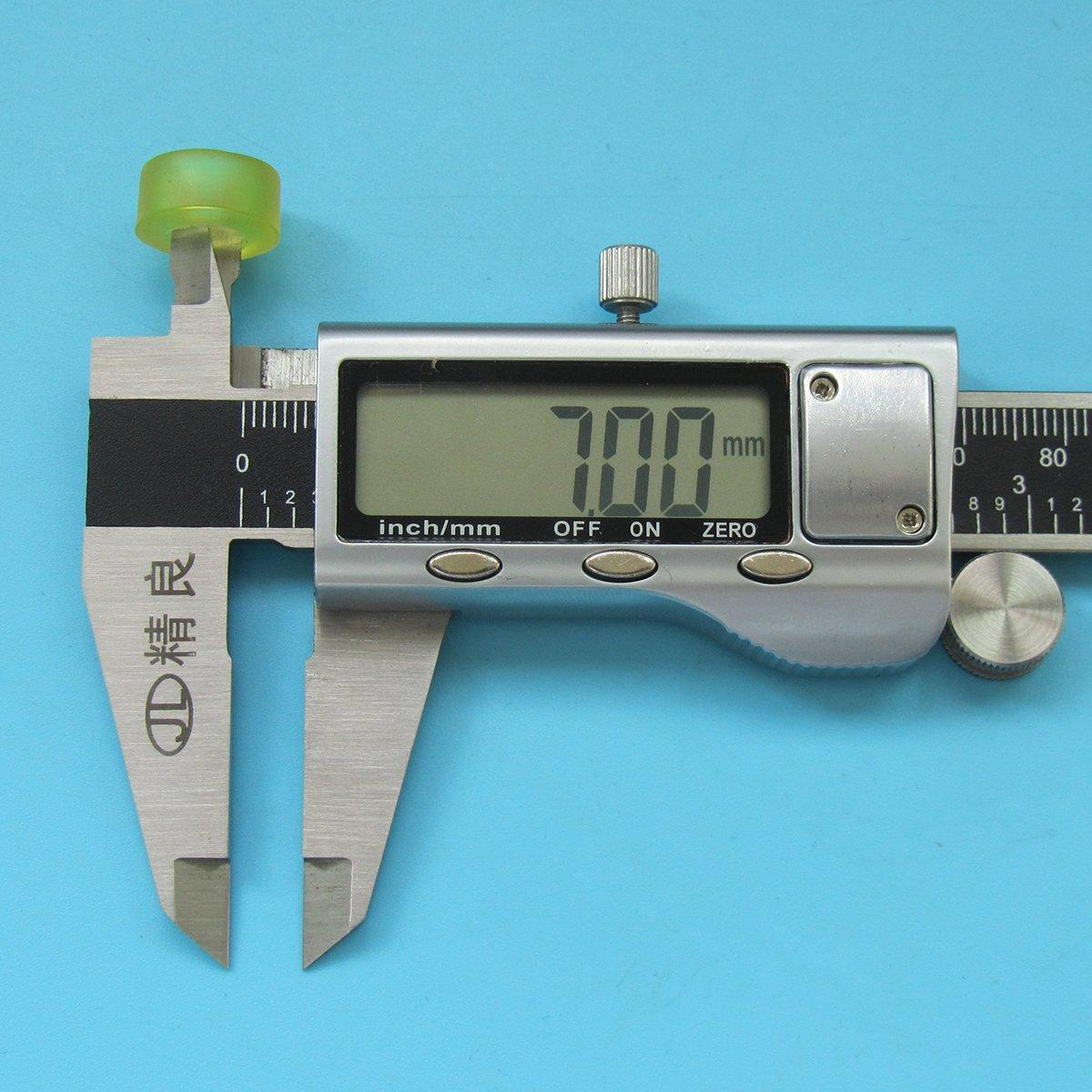 10PCS #HT230220 Needle Bar Stopper for BARUDAN Embroidery Machine KUNPENG