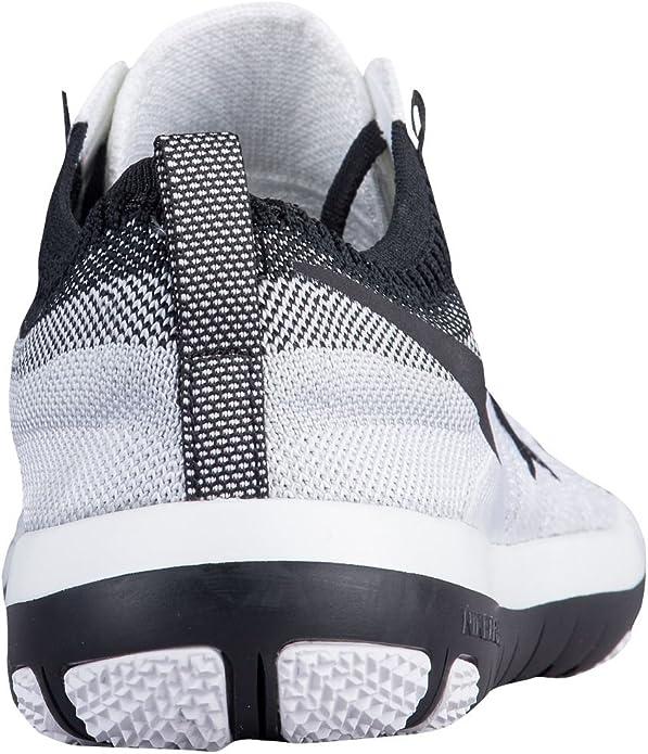 Nike Nike Free TR Focus Flyknit - Zapatillas de Material Sintético ...