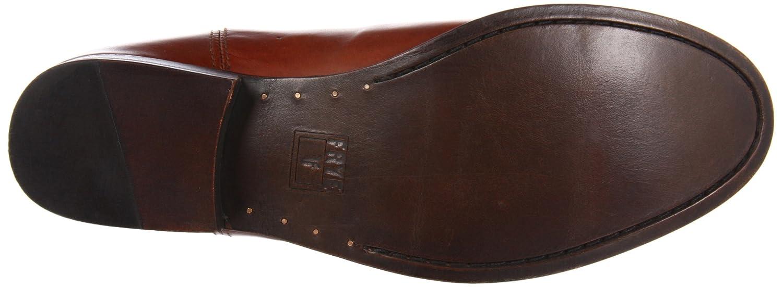 FRYE Women's Melissa Button Boot B002TUVNZK Vintage 11 B(M) US|Cognac Smooth Vintage B002TUVNZK Leather 0497c1