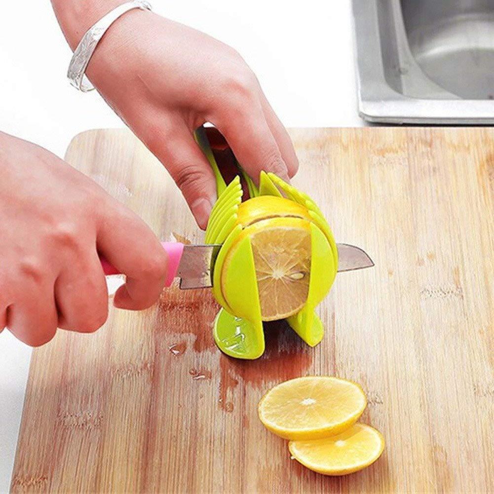 Amazon.com: Fantastic Pancake Ninja – Cuchillo de verduras ...