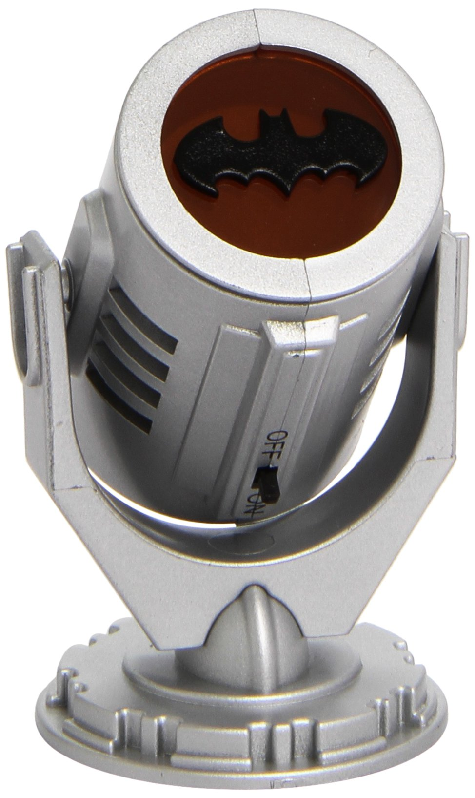 Amazon Batman Bat Signal Miniature Editions 0000762445262