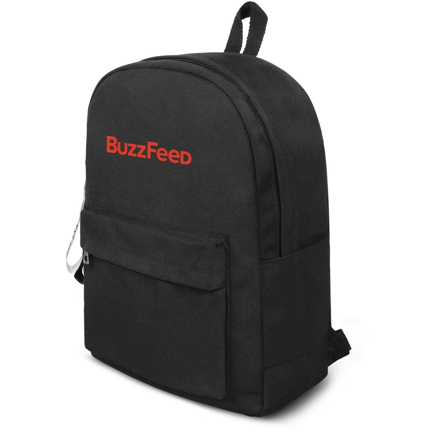 Amazon com | Buzzfeed Unsolved Merch Backpack, business