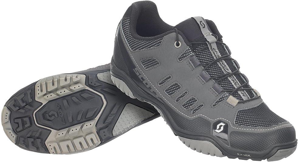 Scott MTB-radschuh Crus-r, Zapatillas de Ciclismo de montaña para ...