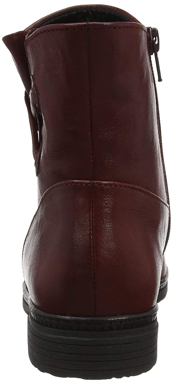 Gabor Shoes Casual, Botines Femme Femme Femme - B07CMPCBBT - Bottes et bottines 2caf76
