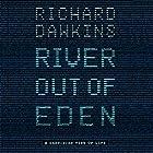 River out of Eden | Livre audio Auteur(s) : Richard Dawkins Narrateur(s) : Richard Dawkins