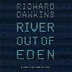 River out of Eden | Richard Dawkins