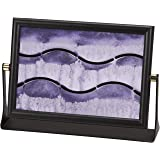 Warm Fuzzy Toys Art-In-Motion Sand Picture Varies