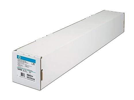 Papel mate - HP Papel blanco brillante para inyección de tinta de ...