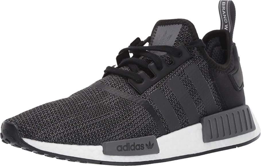 Adidas Originals Mens NMD R1 Running