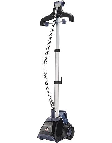 Rowenta Compact Valet IS6200D1 Centro de planchado vertical 1550 W, 30 Gr/min,
