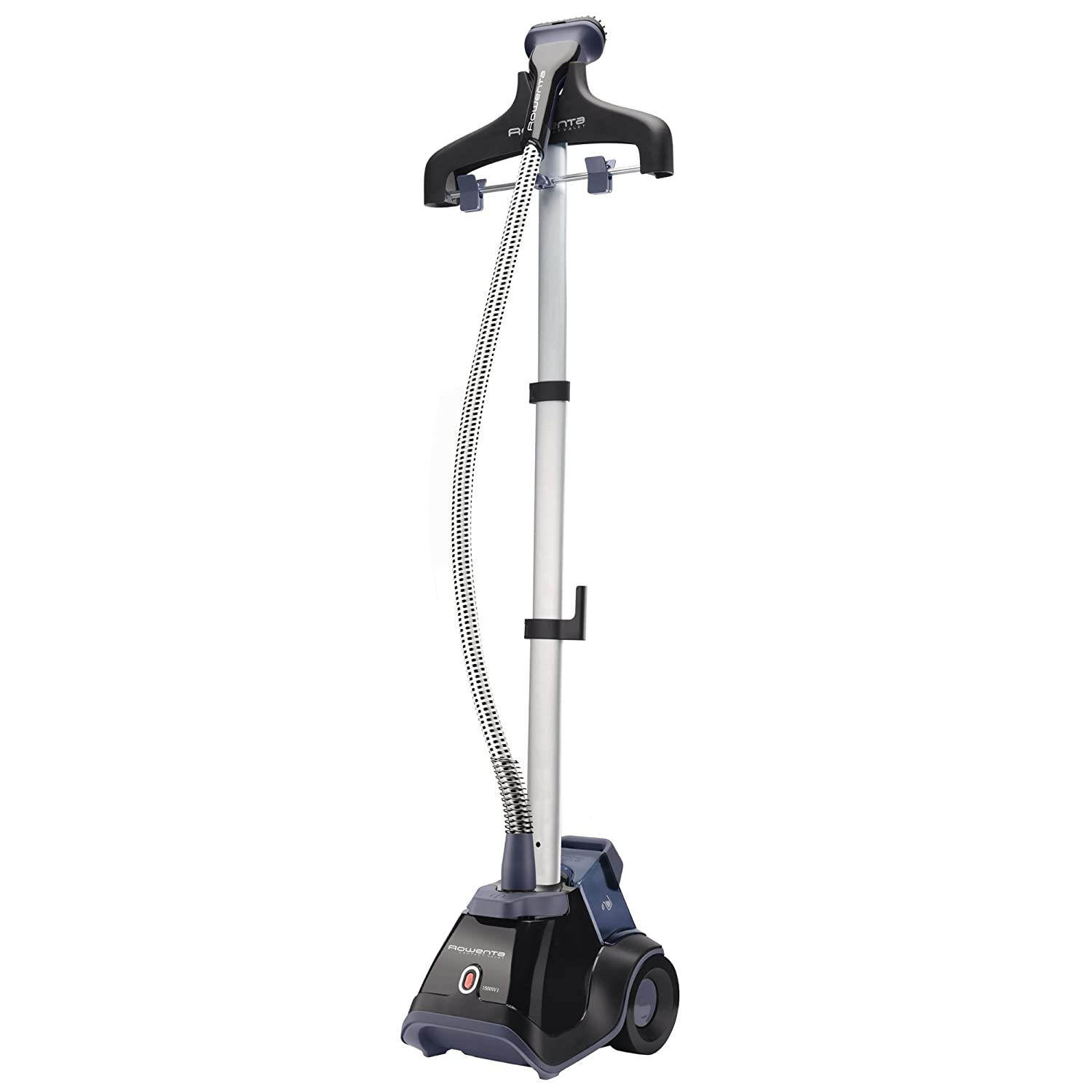ROWENTA IS6200 1500-Watt Full Size Garment Steamer IS6200D1