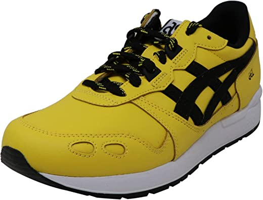 ASICS Tiger Unisex Gel-Lyte Shoes
