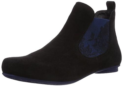 Think Foi Damen Chelsea Chelsea Boots Think Damen Boots