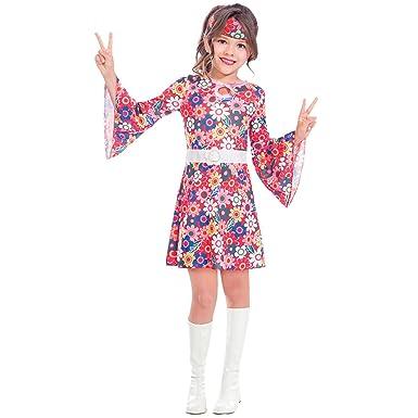 rencontre une fille hippie Monica rencontres amis millionnaire