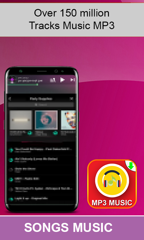 Music MP3 : Downloader App Download for Free: Amazon.com