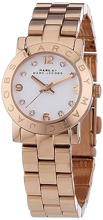 dce0b2e7f44f [マークバイマークジェイコブス]Marc By Marc Jacobs レディース 腕時計 MBM3078 [並行輸入品