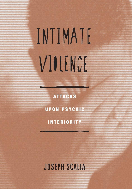 Download Intimate Violence PDF
