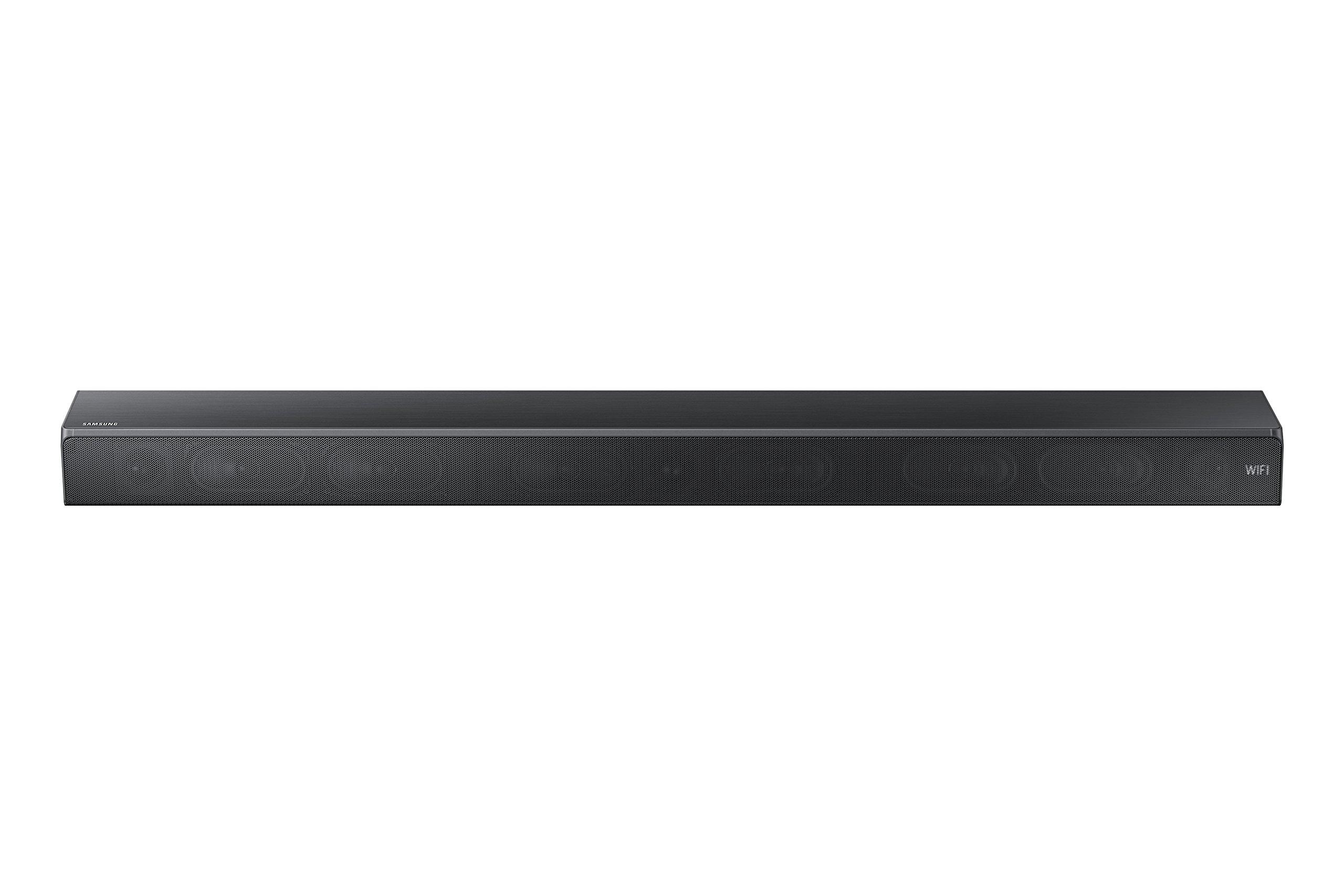 Samsung Electronics Sound+ Premium Soundbar (HW-MS650/ZA) by Samsung