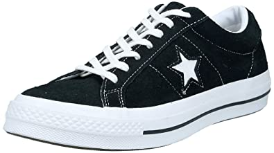 scarpe uomo converse lifestyle