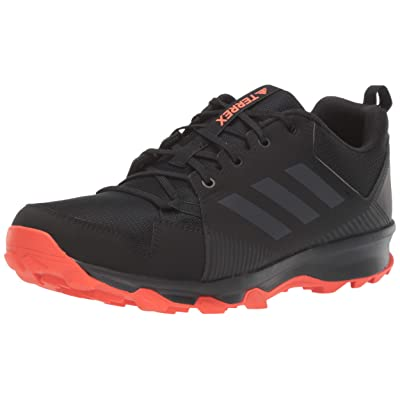 adidas outdoor Men's Terrex Tracerocker Athletic Shoe | Running