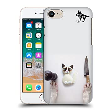 coque iphone 8 jimmy