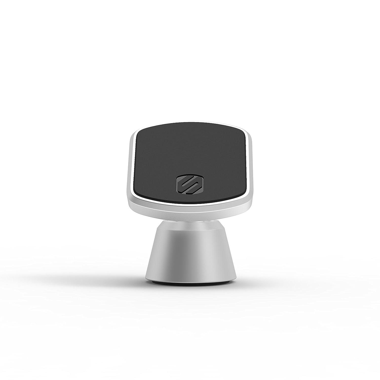 SCOSCHE MEDSR Magicmount Elite Universal Magnetic Smartphone/GPS Mount for The Car, Home or Office