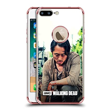 glenn iphone 7 case
